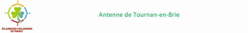 Antenne de Tournan-en-Brie